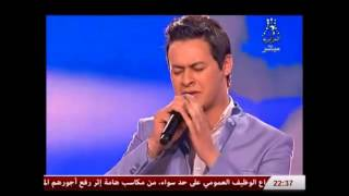 Ouali Rezki Chante Slimane Azem