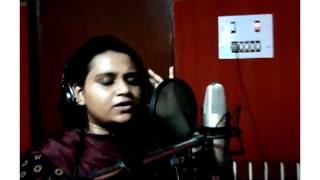 Tu chanda main chandni by Priyanka Mitra