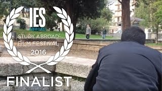 SALAMANCA | Film Festival 2016 Finalist | Si Sabe Algo