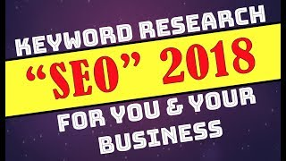 How to select Keywords for your business By Obayedul Islam Rabbi