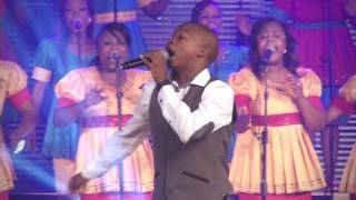 Worship House - To Die No More (True Worship 2014: Live) (OFFICIAL VIDEO)