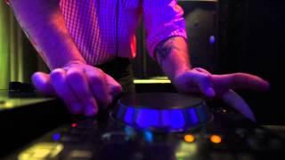 DJ Mickey Nightrain 2015 Promo Video