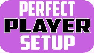 Best premium IPTv: Setup Any IPTV with Perfect Player and remove ALL UNWANTED Channels easily