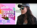 Download Video SALSHABILLA #VLOG - HARI TERAKHIR DI SWISS!! 3GP MP4 FLV