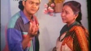 Nepali Movie Ek Number Ko Pakhe Part 1 (Full Movie)