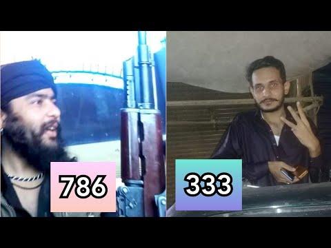 Xxx Mp4 Warning Message For Shahzad Bhatti 333 💪💪💪 3gp Sex