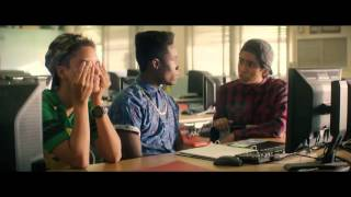 Dope Official Red Band 2 2015 Forest Whitaker Zo Kravitz Movie FULL HD