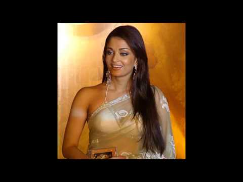 Aishwarya Rai Boobs Reaveled ! Hot Video