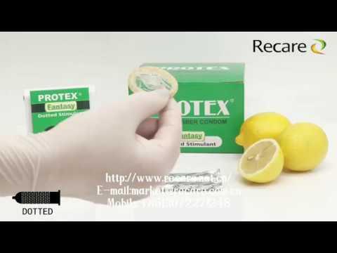 Xxx Mp4 Lemon Condom Recare Condom Factory Big Dotted Condoms Sex Condom With Lemon Flavor Flavor Condom 3gp Sex