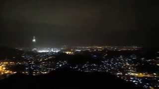 Iqra di Jabal Nur