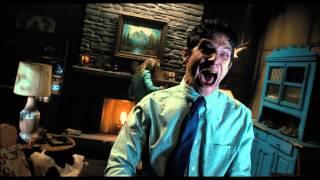 Scary Movie 5 - Clip