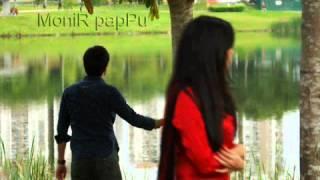 Chupi Chupi   Shuvo Porshi   Sada Mata 2 2012    Arfin Rumey ft  Kazi Shuvo   YouTube