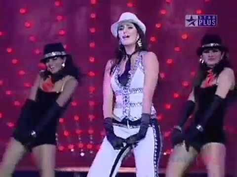Xxx Mp4 Katrina Kaif Performance 2 3gp Sex
