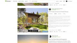 How to rank on Houzz.com - Tips from a Pro - Video 3 of 4