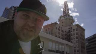 G-Life ft. Slaine - Game Changed (Official Video)
