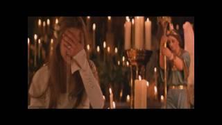 Final de Romeo y Julieta