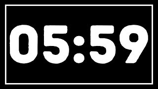 Réveille-toi Toujours Avant 6h du Matin et Regarde Les Changements