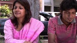 Bangla Natok Bari Bari Shari Shari l Monalisa, Hasan Masud, Richi l Episode 04 l Drama & Telefilm