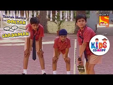 Xxx Mp4 Tapu Sena 39 S Summer Vacation Tapu Sena Special Taarak Mehta Ka Ooltah Chashmah 3gp Sex