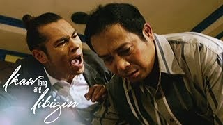 Ikaw Lang Ang Iibigin: Rigor finds Victoria unconscious inside her room | EP 61