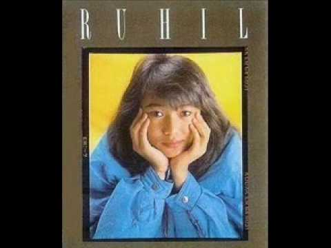 Ruhil - Kawan  (HQ Audio)