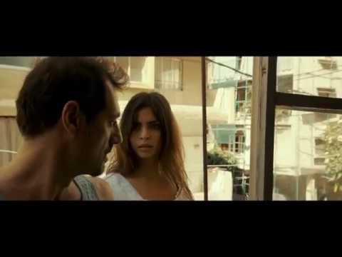 Xxx Mp4 Présentation Du Film L Insulte 3gp Sex