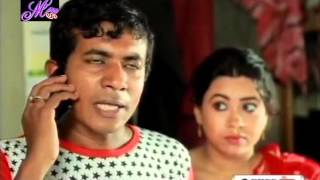 Bangla Natok 2015   Khor Kuta Part 75