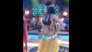 Tukhor..Item song making..Pantho Afzal