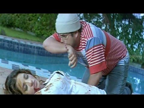 Xxx Mp4 Villains Harrase Monalisa Chinthamani Kolai Valakku Movie Scenes 3gp Sex