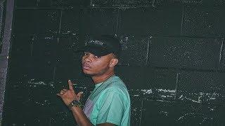 DJ TAJ - KOODA (JERSEY CLUB MIX)