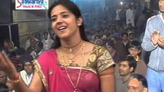 Jholi Tu Bharde Aise (Latst Krishna Bhajan) Album Name: Jadoo Kaiso Re Shyam