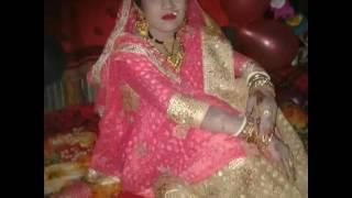Desh girls rally hot love really form sylhet Bangladesh