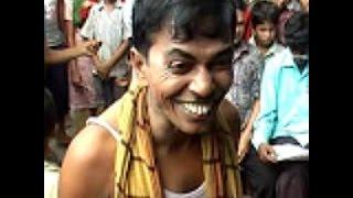 নতুন ভাদাইমার কেরামতি ২০১৭