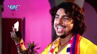 Bhojpuri video hd com