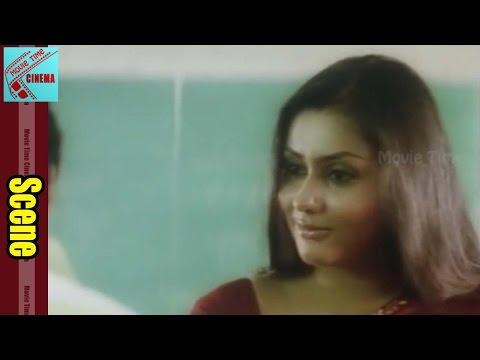 Xxx Mp4 Karthik Propose To Namitha Love Scene High School 2 Movie 3gp Sex