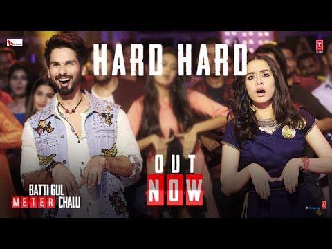 Xxx Mp4 Hard Hard Video Batti Gul Meter Chalu Shahid K Shraddha K Mika Singh Sachet T Prakriti K 3gp Sex