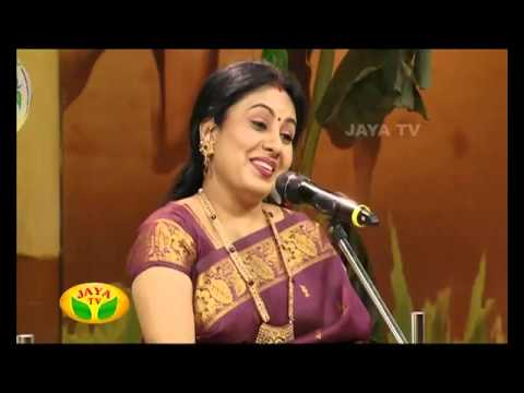Xxx Mp4 Thaimagale Varuga Pongal Special Program By Jaya Tv 3gp Sex