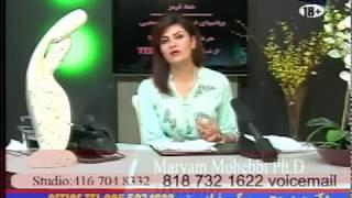 Maryam Mohebbi لغزنده کننده و سکس