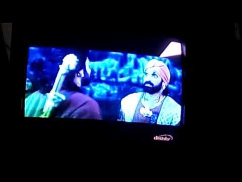 Xxx Mp4 Bahubali 2 Full Movie In Hindi AND DOWNLOAD XXX VIDEO 3gp Sex