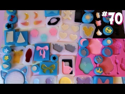 Xxx Mp4 Scopriamo Le TANTE Creazioni In Resina Con SOLO Stampi NUOVI 70 Creazioni In Gomma Siliconica D 3gp Sex