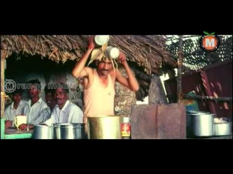 Xxx Mp4 Sangeeta Hot Comedy Entrance Scene Navvuthu Bathakalira Movie 3gp Sex
