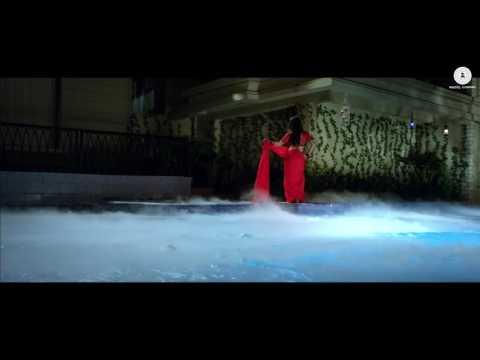 Xxx Mp4 Sunny Leone Hot Videos 3gp Sex