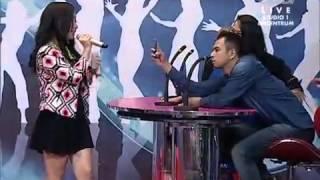 Serena Onasis   Say you Love Me  Pesbuker 11 JANUARI 2014