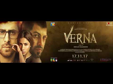 Xxx Mp4 Mahira Khan Film Verna Has Been Banned In Pakistan Pakistani Actresses 3gp Sex