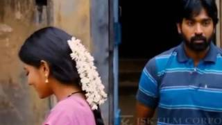 Tamil very romantic song