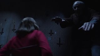 The Conjuring 2 - Official Teaser Trailer