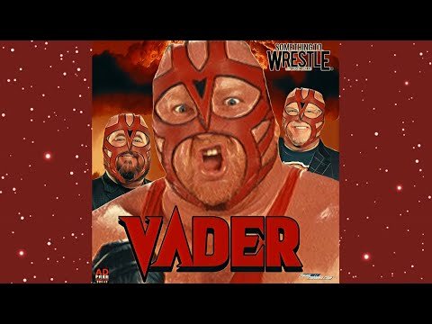 Xxx Mp4 STW 16 Vader In The WWF 3gp Sex