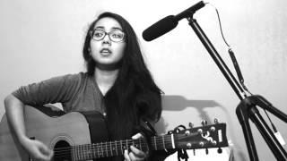 ITNI SI BAAT HAIN | Arijit Singh | Azhar | Guitar Cover