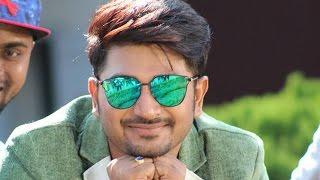 Bappy Chowdhury Upcoming 10 New Movies | Daag | Sada Kalo Prem | BTD News | 2017