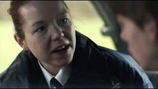 Accused 2x04 Tinas Story Thomas Sangster Scene